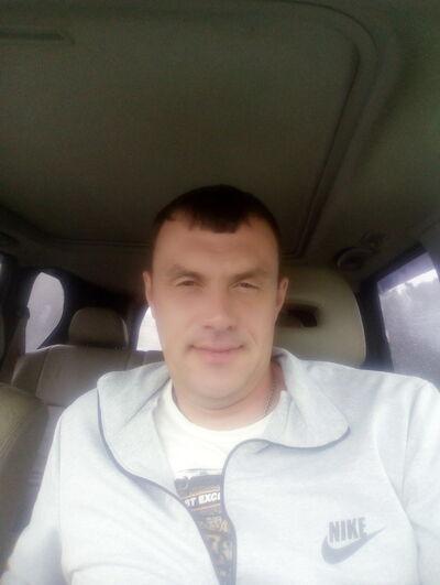 Фото мужчины Aleks, Ленинск-Кузнецкий, Россия, 35
