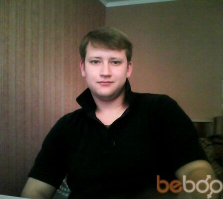 Фото мужчины Алекс, Аксай, Россия, 28
