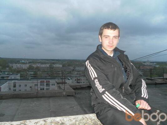 Фото мужчины Банан, Тверь, Россия, 25