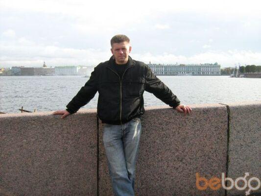 Фото мужчины Володя, Санкт-Петербург, Россия, 35