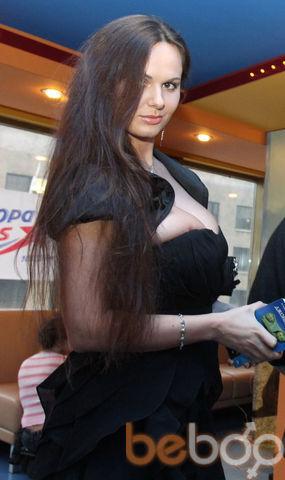 Фото девушки Olga, Таллинн, Эстония, 36