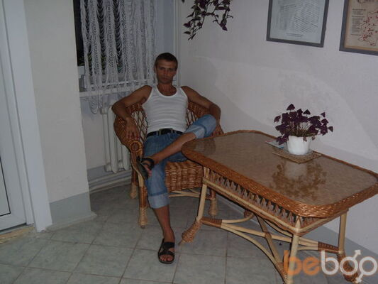 Фото мужчины MARK, Минск, Беларусь, 34
