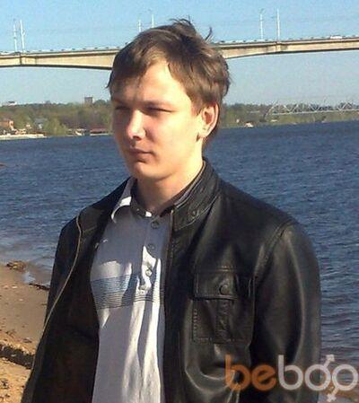 Фото мужчины AleGor, Кострома, Россия, 26