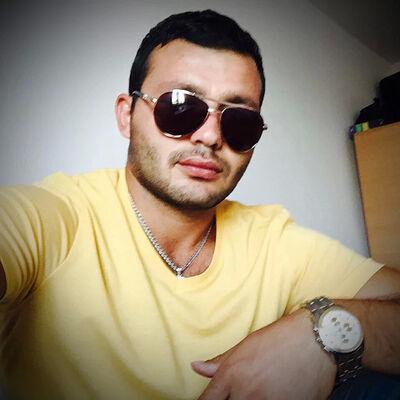 Фото мужчины Rasul, Туркестан, Казахстан, 24
