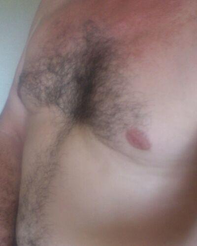 Фото мужчины Амир, Махачкала, Россия, 42