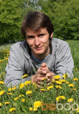 Фото мужчины Алик, Челябинск, Россия, 26