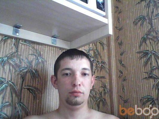 Фото мужчины skorp, Слуцк, Беларусь, 33