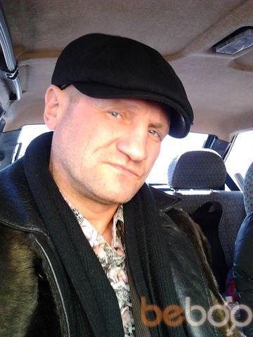 Фото мужчины Анатолий77, Донецк, Украина, 46