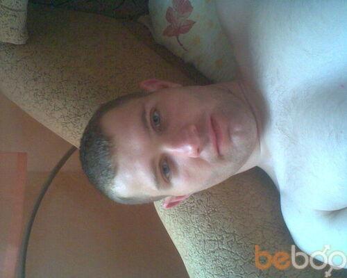 Фото мужчины razario, Молодечно, Беларусь, 29