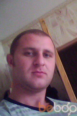 Фото мужчины serj666, Владимир, Россия, 31