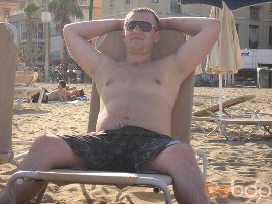 Фото мужчины genna12579, Луганск, Украина, 37