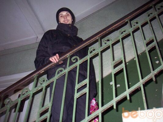 Фото мужчины Lucker, Черновцы, Украина, 30