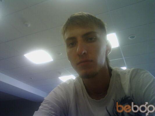 Фото мужчины Dimon, Великий Новгород, Россия, 27
