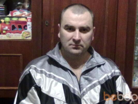 Фото мужчины ynd22, Запорожье, Украина, 42