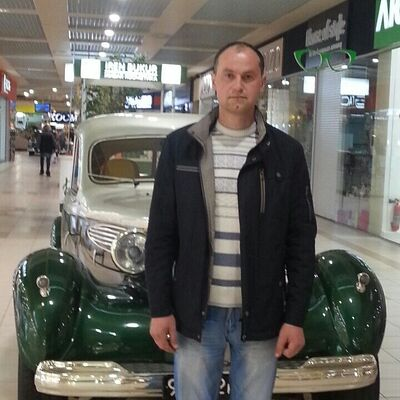 Фото мужчины Игорь, Киев, Украина, 38