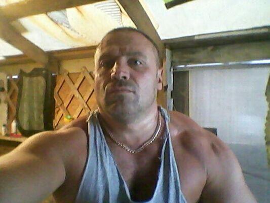 Фото мужчины Антон, Одесса, Украина, 37