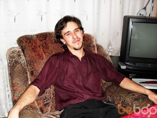 Фото мужчины Djere, Пенза, Россия, 30