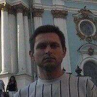 Фото мужчины Анатолий, Киев, Украина, 37