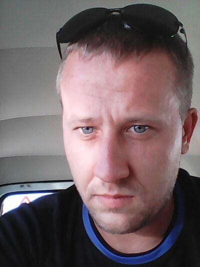 Фото мужчины Вячеслав, Ростов-на-Дону, Россия, 33