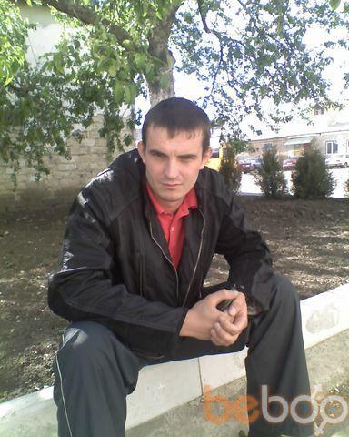 Фото мужчины Vlad, Винница, Украина, 39