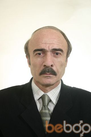 Фото мужчины master1, Ереван, Армения, 56