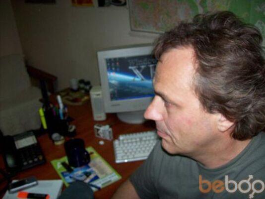 Фото мужчины Sergey, Киев, Украина, 52