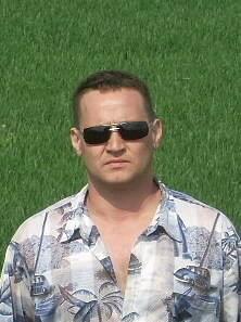 Фото мужчины Серега, Жирновск, Россия, 37