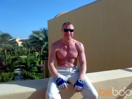 Фото мужчины Viktor, Москва, Россия, 55
