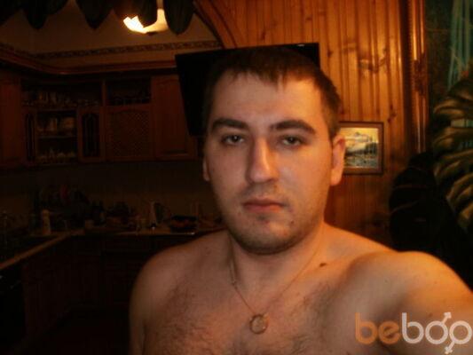 Фото мужчины Ortega, Киев, Украина, 35