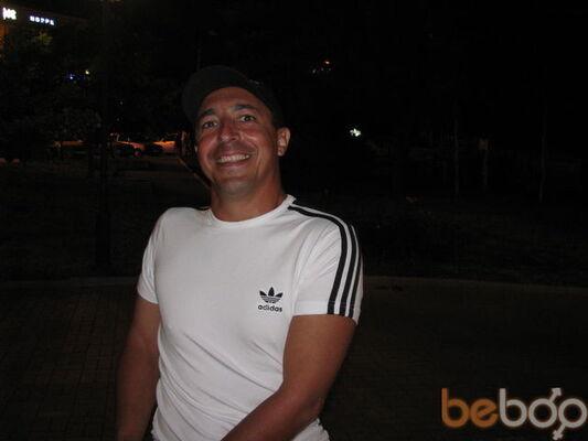 Фото мужчины Igor, Бердянск, Украина, 44