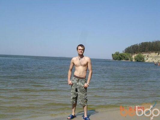 Фото мужчины AntiEinstain, Александрия, Украина, 37