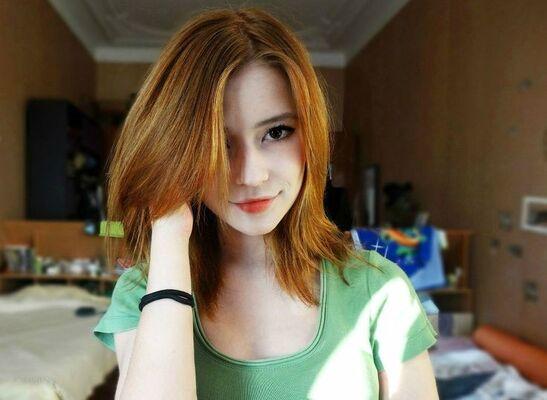 Фото девушки AnnnaSmile, Москва, Россия, 22