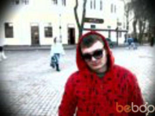 Фото мужчины elses, Одесса, Украина, 26