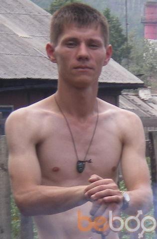 Фото мужчины lis13, Чита, Россия, 34