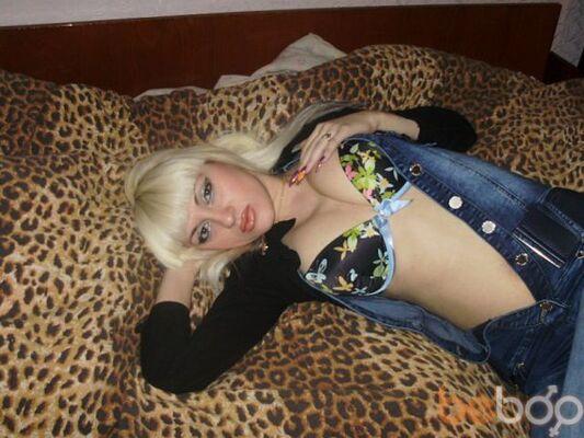 Фото девушки Анютка, Москва, Россия, 33