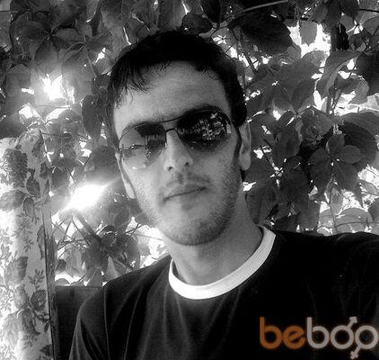 Фото мужчины IzBrAnNiK, Баку, Азербайджан, 31