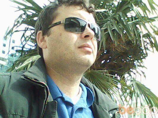 Фото мужчины saprano80, Баку, Азербайджан, 37