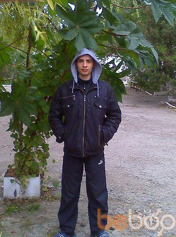 Фото мужчины tekla87, Тирасполь, Молдова, 31