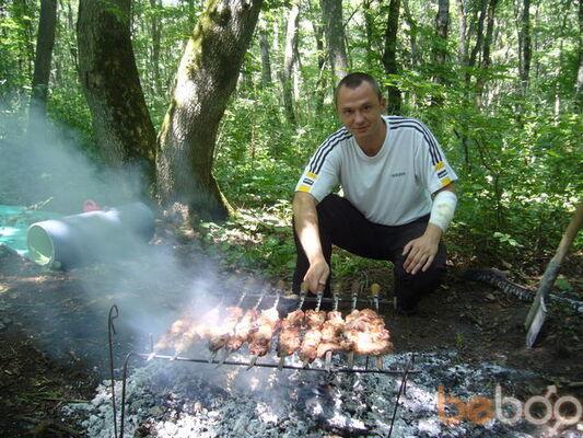Фото мужчины pontipelat99, Винница, Украина, 38