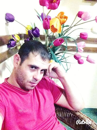 Фото мужчины Ruslan, Алматы, Казахстан, 26