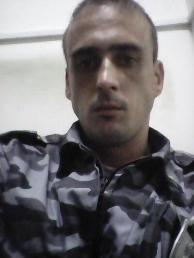 Фото мужчины сергей, Новороссийск, Россия, 30