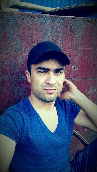 Фото мужчины дамир, Улан-Удэ, Россия, 27