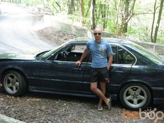 Фото мужчины Butch, Киев, Украина, 33