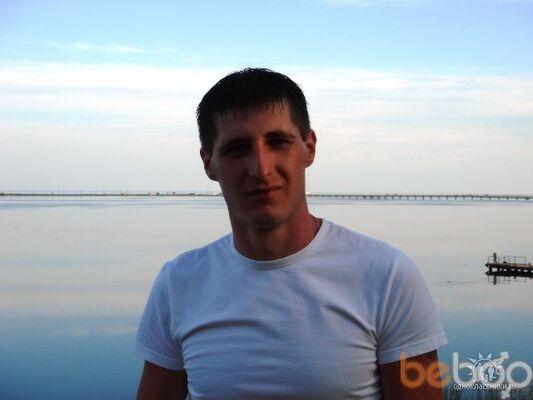 Фото мужчины sergh, Одесса, Украина, 37