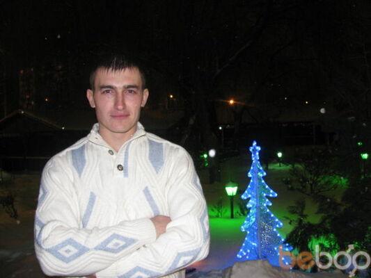 Фото мужчины 7667hg7gh, Мариуполь, Украина, 37