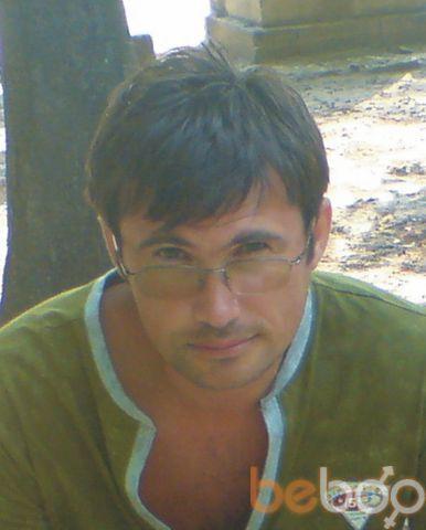 Фото мужчины Maxim, Москва, Россия, 45