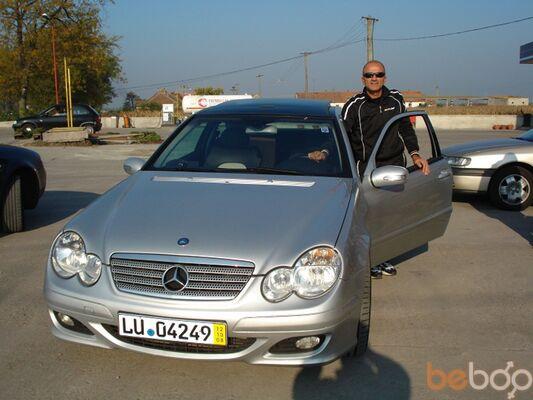 Фото мужчины krasiv, Варна, Болгария, 55