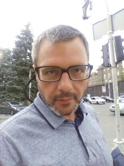 Фото мужчины Андрей, Киев, Украина, 40
