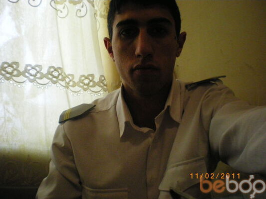 Фото мужчины a1b2g3, Ереван, Армения, 28