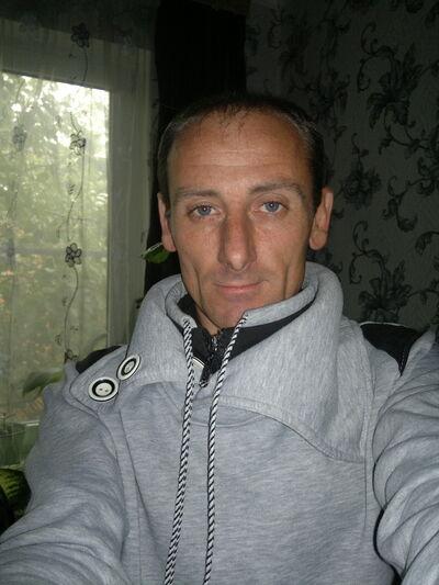 Фото мужчины евген, Краснодар, Россия, 38